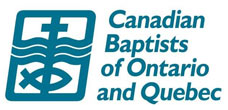 Canadian Baptists