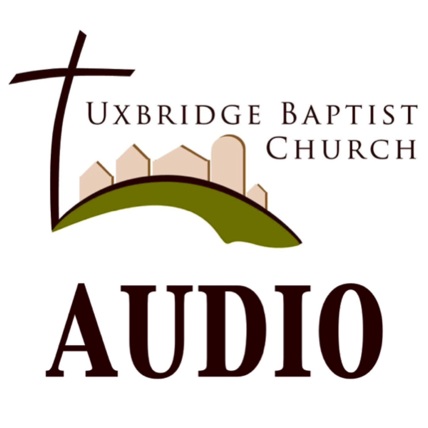 Uxbridge Baptist Church