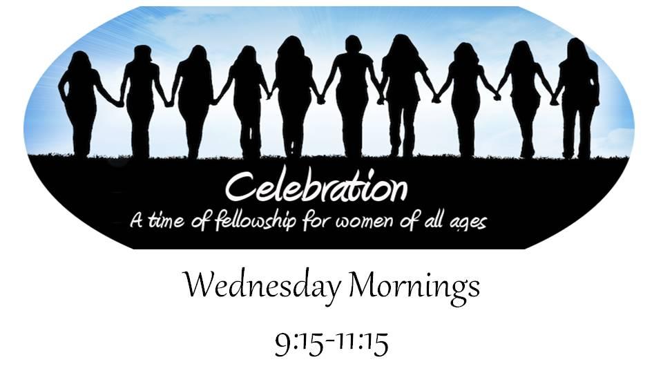 Women Celebration